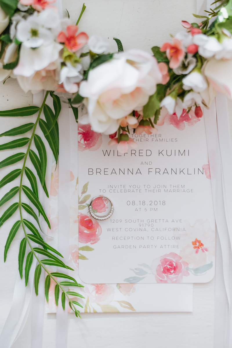 romantic-invitation-summer-backyard-wedding-meadows events