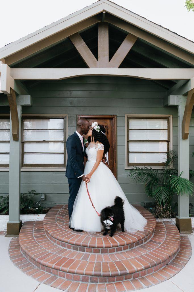romantic-summer-backyard-wedding--los-angeles-wedding-planning-florals