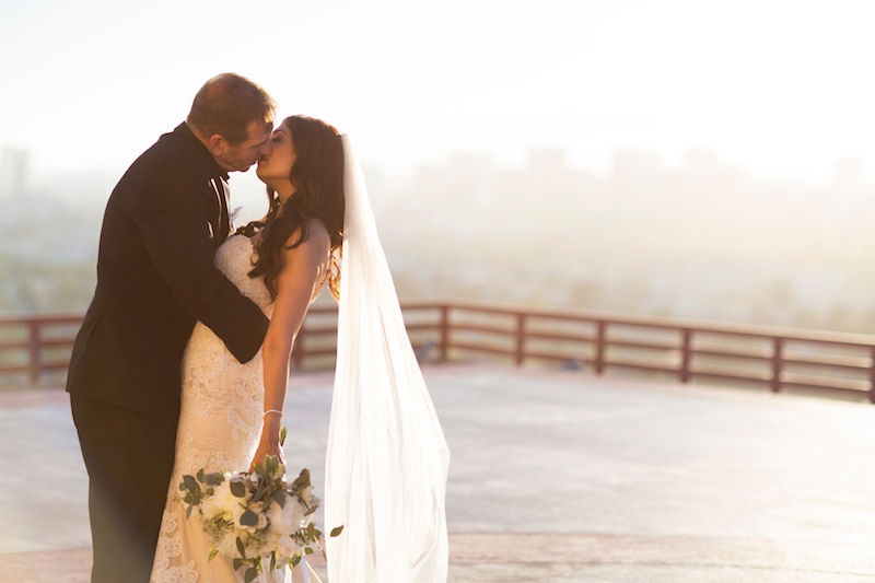 rooftop-sunset-wedding-elopement-california-meadows-events