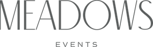 Meadows Events