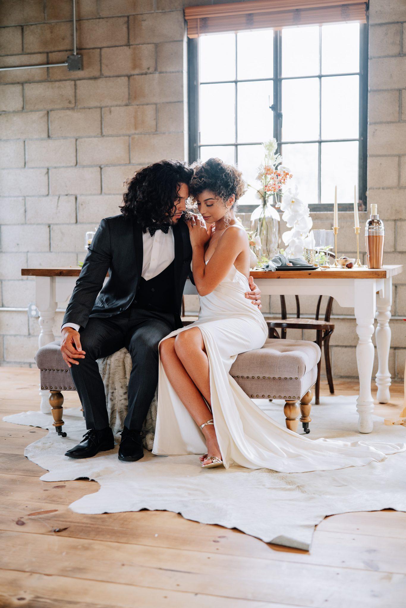 t Bride_Loft Inspo Wedding