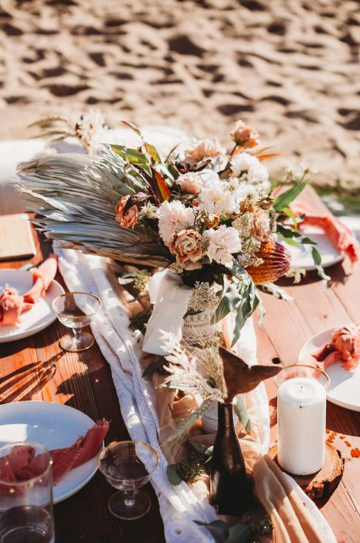 wedding picnic ideas_meadows events