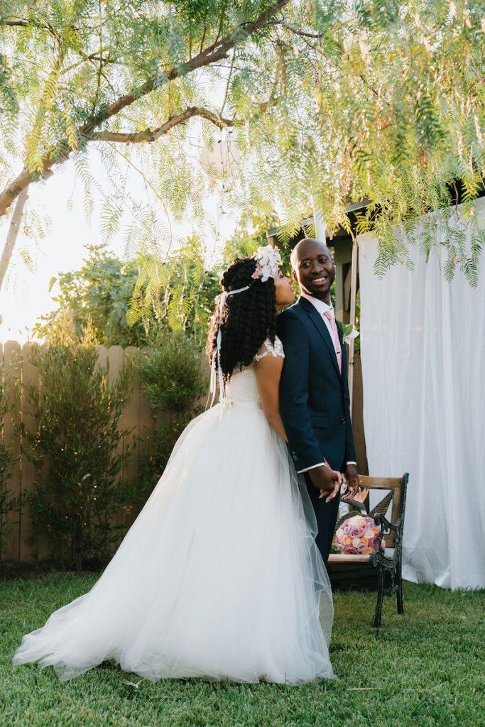 los angeles backyard wedding_meadowsevents