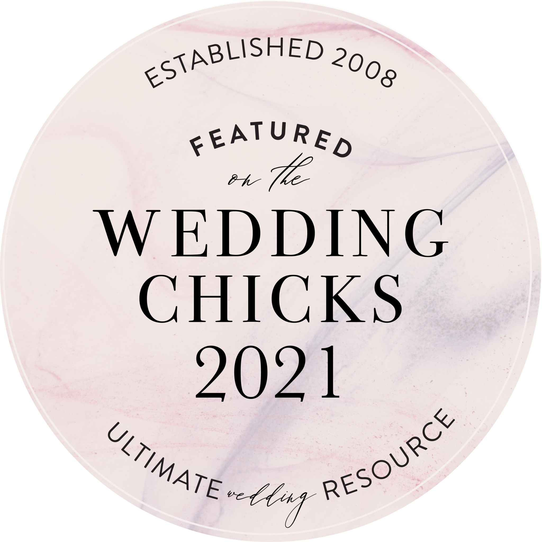 meadows events featured on wedding chicks